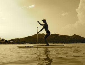 สวยจากภายใน สุขภาพร่างกายต้องมาเป็นอันดับ 1 กีฬาที่จะทำให้ผู้หญิงทุกคนสตรอง